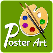 Post Maker - Fancy Text Art icon