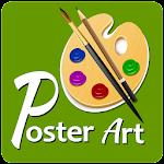 Post Maker - Fancy Text Art 1.02