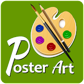 Download Post Maker Free