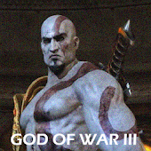 Guide God Of War 3