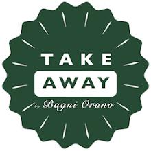 Bagni Orano Isola d'Elba Download on Windows