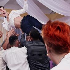 Wedding photographer Tomasz Piekorz (piekorz). Photo of 11.06.2018