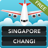 FLIGHTS Singapore Changi