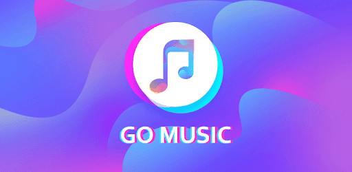GO Music  -  Free Music, Equalizer, Themes for PC