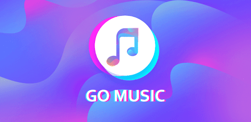 GO Music  -  Free online&offline music,on demand APK