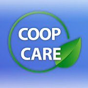 COOP CARE