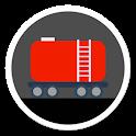 ИДП РФ  Инструкция по движению и маневровой работе icon