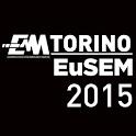 EuSEM Congress icon