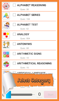 Logical Reasoning Test Gratis