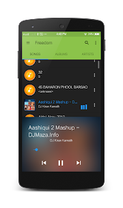 Music Player Free App Download For Android 8