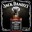 Recetas con Whiskey