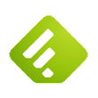Feedly - Your News, RSS, Google Reader