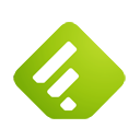 Feedly - Your News, RSS, Googl…