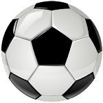 Football 2016 Ping Pong Icon