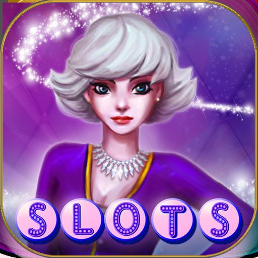 Eternal Diamonds Free Slots