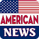 American News for PC-Windows 7,8,10 and Mac