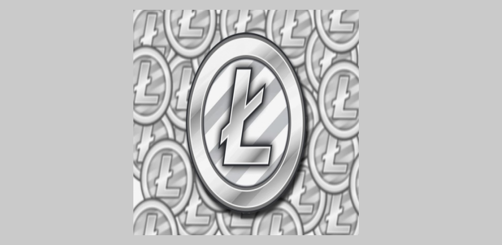 Download Free Litecoin Faucet Collector APK latest version
