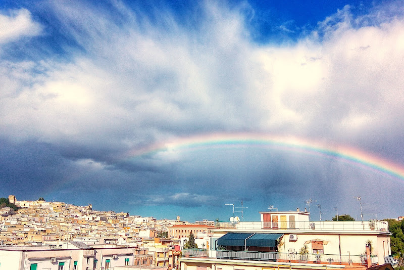 Attimi. di roselli_na