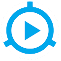 HD Video MX Player icon