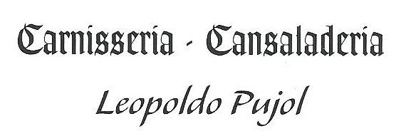 Carnisseria Leopoldo