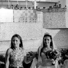 Wedding photographer Gabo Ochoa (gaboymafe). Photo of 20.09.2017