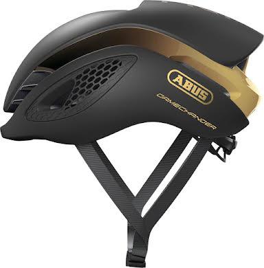 ABUS Gamechanger Helmet alternate image 26
