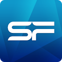 SF Cinema icon