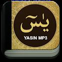Yasin MP3 130 Qari icon