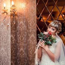 Wedding photographer Natalya Egorova (Nataliii). Photo of 04.09.2017