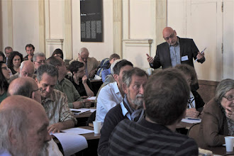 Photo: Questions & Commentaires