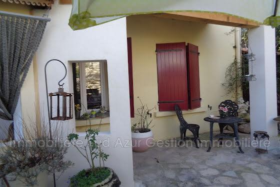 Vente maison 780 m2