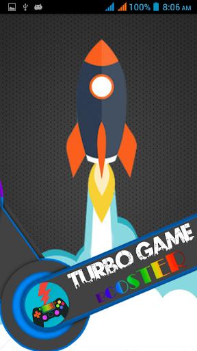 Game Booster & App Launcher  screenshots 5