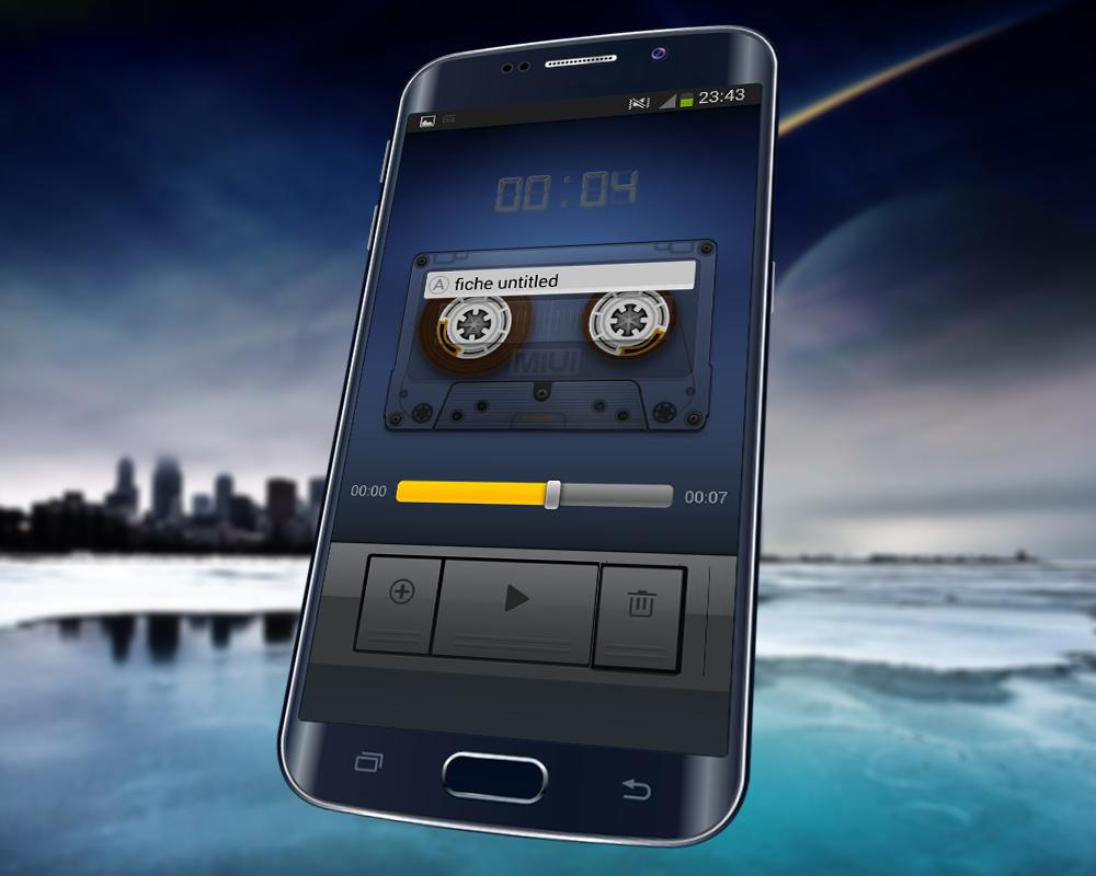 voice-recorder-mp3-hd 9
