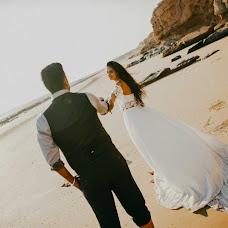 Wedding photographer Hamze Dashtrazmi (HamzeDashtrazmi). Photo of 01.06.2018