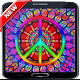 Peace Sign Wallpaper - Gudelplay Apps Download on Windows