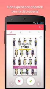 Youboox - Livres, BD et magazines - náhled
