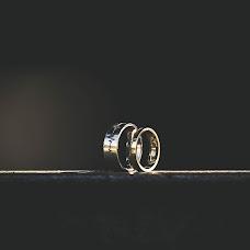 Fotograf ślubny Adam Abramowicz (fotostrobi). Zdjęcie z 10.11.2018
