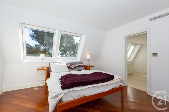 Vente villa 7 pièces 388 m2