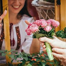 Свадебный фотограф Кристина Иваночко (mellon4u). Фотография от 04.07.2015