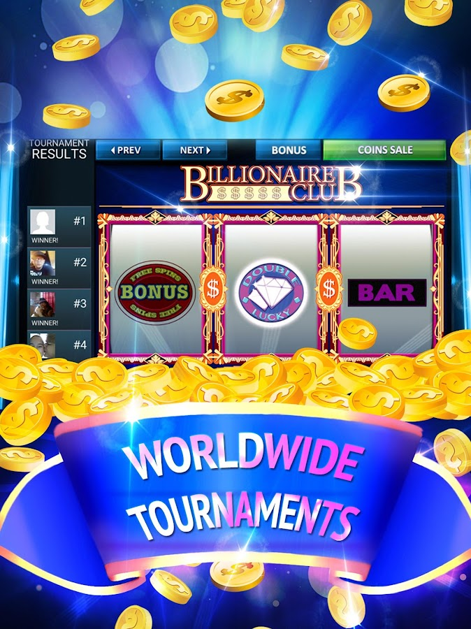 Play Free Online Casino Games Slots Machines for Fun