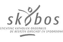 Ratho - Skobos logo