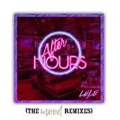 After Hours (The Mood Remixes)