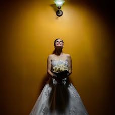 Wedding photographer Miguel eduardo Valderrama (Miguelvphoto). Photo of 20.06.2018