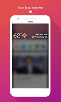 screenshot of AppFlash