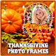 Download Happy Thanksgiving Photo Frames For PC Windows and Mac