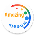Amazing Wheels Pro (No ads) icon
