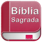 The Holy Bible - Feminine icon