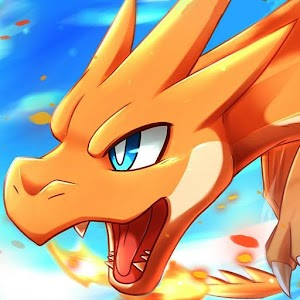 Nexomon Mod Apk Latest Version