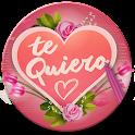 Crea cartas de amor icon