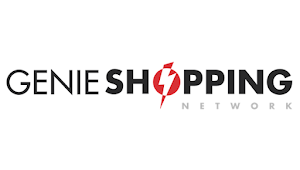 Genie Shopping Network